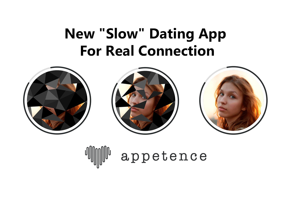 Which dating apps are real